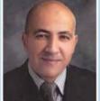 Nezar Damati OD, MBA-CIPT