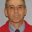 Dr. Joseph Haynes