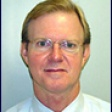 Stephen A. Jessee, DDS