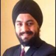 Satbir S. Grover, BDS, MS, MBA