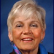 Mary Ann Haisch, RDH, MPA