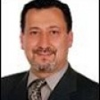 Hussein M. Assaf, DDS, MS