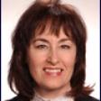 Ann L. McCann, RDH, PhD
