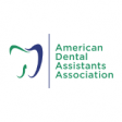 American Dental Association's (ADA) Council on Dental Practice (CDP) and the American Dental Assist