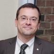Mr David Vance PhD, MGS
