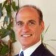 Dr. Jeffrey Anshel