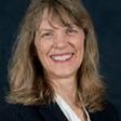 Karen A. Monsen, PhD, RN, FAAN