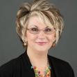 Yvonne Martinez, CADC-CS, ICCS, ICADC, NCAC-I, CRPS