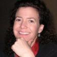 Judy St. Leger, DVM, DACVP