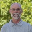 Dr. Bruce Rideout, DVM, DACVP, Ph.D