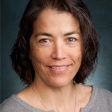 Diana Hassel, DVM, PhD, DACVS, DACVECC
