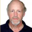 Dr Ken McColl BVSc (Melb) PhD (Cornell)