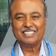 H. L. Shivaprasad, DVM, Ph.D, DACPV