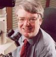 Dr. Brian Wilcock, DVM, PhD