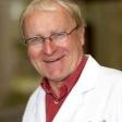Claus D. Buergelt, DVM, Ph.D