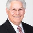 Richard Shuldiner, OD, FAAO
