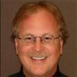 Dr. Bob Lowe