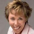 Dr. Lori Trost