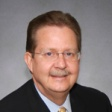 Larry Holt, DDS