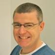 John Rhodes, BDS, FDS RCS(Ed)