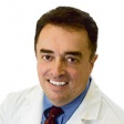 Francisco Ramos-Gomez DDS, MS, MPH
