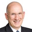 Prof. Burton Edelstein DDS, MPH
