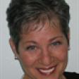 Cynthia A. Chillock, RDH, EF, AP