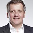 Dr. Jan Hajtó