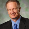 Carl Misch, DDS, MDS, PhD (hc)