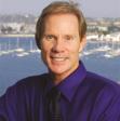Dr. David Hornbrook