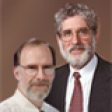 Drs. Morton Rosenberg And John Yagiela