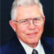 Dr. William E. Wyatt, Sr.