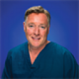 Joe Pelerin, DDS