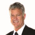 Dr. Glen Doyon