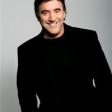 Dr. Steve Rasner