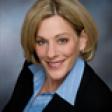 Bethany Valachi, MS, PT, CEAS