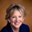 Dr. Nancy Williams