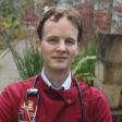 Niek Beijerink, DVM PhD Dipl. ECVIM-CA (Cardiology)