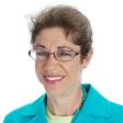 Pauline F. Ilsen, OD