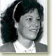 Debra White MSEd, ABOM, FCLSA