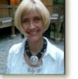Jane Buckland FCLSA (H), NCLE (AC), FNAO