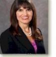 Melissa Barnett OD, FAAO