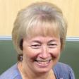 Joan Becker, MA, RN