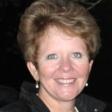 Judith W. Herrman, PhD, RN, ANEF, FAAN