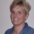 Susan Luparell, PhD, ACNS-BC, CNE