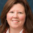 Michelle Aebersold, PhD, RN Jane B. Paige, PhD RN, CNE, CHSE