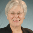 Marilyn Oermann, PhD, RN, ANEF, FAAN