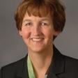L. Jane Rosati, EdD, MSN, RN-BC, ANEF Amy Hall, PhD, RN, CNE Susan Hendricks, EdD, RN, CNE