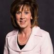 Teresa M. Stephens, PhD, MSN, RN, CNE Ta'Neka Vaden, DNP, APRN, INHANP-BC
