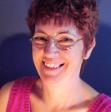 Jackie O'Connell, MS, RN Amy Pettigrew, PhD, RN, CNE, ANEF
